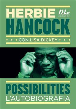 Possibilities. L'autobiografia