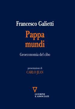 Pappa Mundi