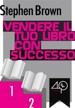 Vendere il tuo libro con successo