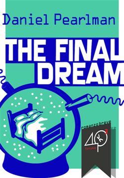 The Final Dream