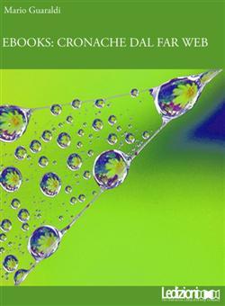 Cronache dal Far Web