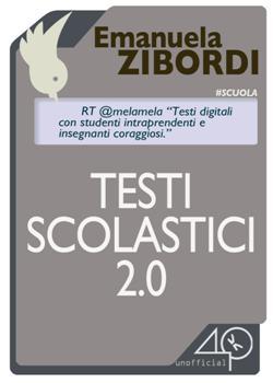 Testi scolastici 2.0