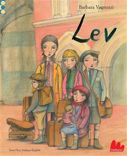 Lev. Ediz. italiana e inglese
