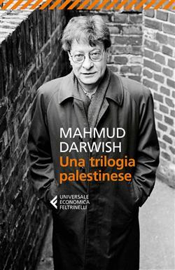 Una trilogia palestinese