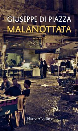 Malanottata