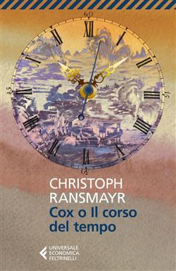 Cox o il corso del tempo