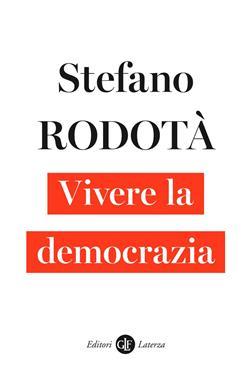 Vivere la democrazia