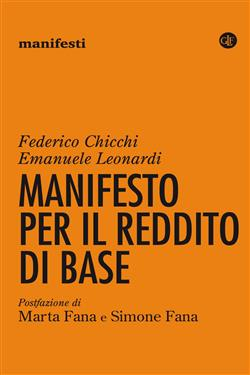 Manifesto per il reddito di base
