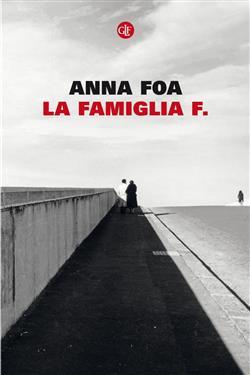 La famiglia F.