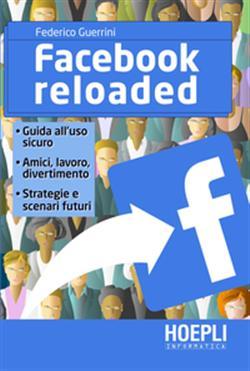 Facebook Reloaded