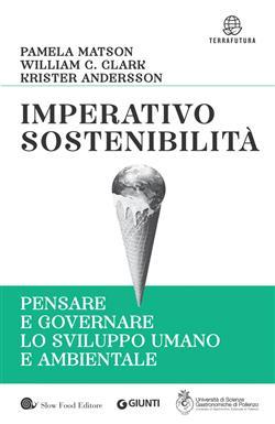 Imperativo sostenibilità