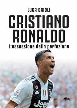 Cristiano Ronaldo n.e.