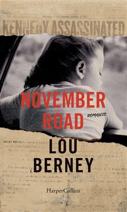 November road