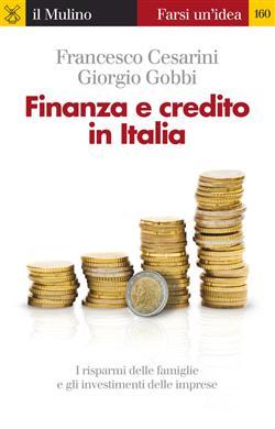 Finanza e credito in Italia
