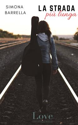 La strada più lunga