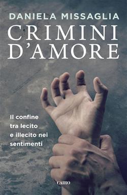 Crimini d'amore