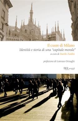 Il cuore di Milano