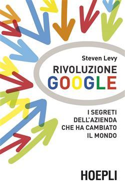 Rivoluzione Google
