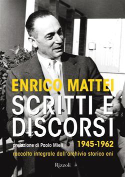 Scritti e discorsi 1945-1962