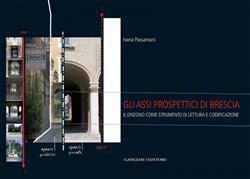 Gli assi prospettici di Brescia