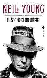 Il sogno di un hippie