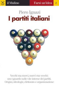 I partiti italiani