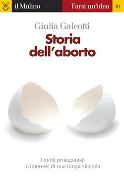 Storia dell'aborto