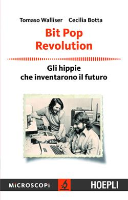 Bit Pop Revolution