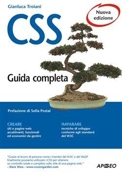 CSS. Guida completa