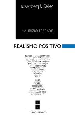 Realismo positivo