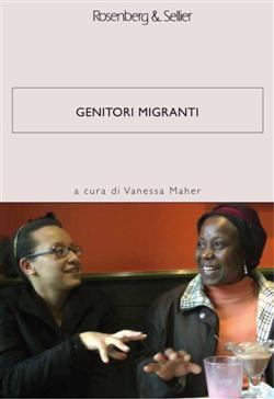 Genitori migranti