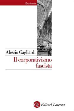 Il corporativismo fascista