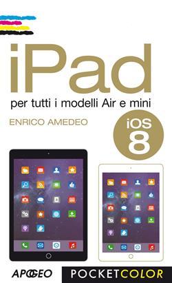 IPad per tutti i modelli Air e mini