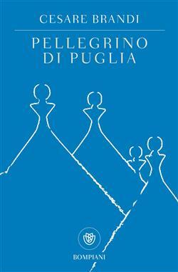 Pellegrino di Puglia