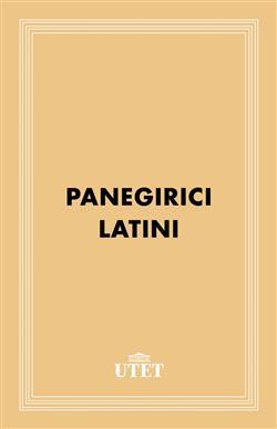 Panegirici latini