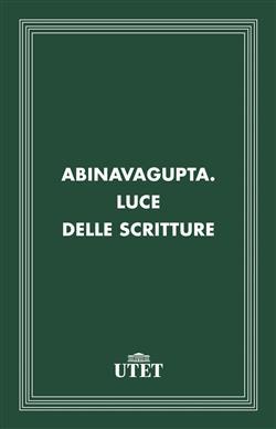 Luce delle scritture