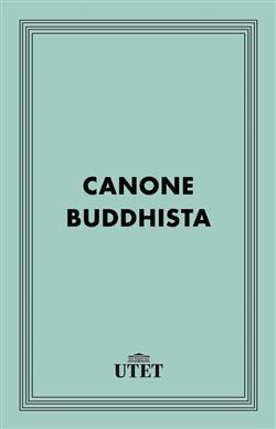 Canone buddhista