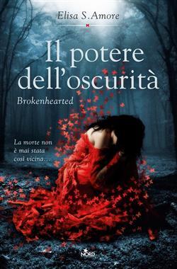 Il potere dell'oscurità - Brokenhearted