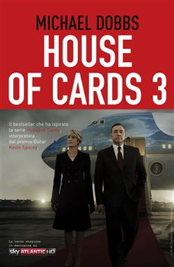 Atto finale. House of cards