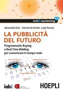 La pubblicità del futuro