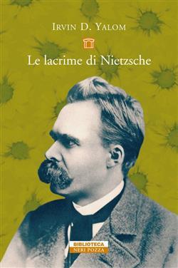 Le lacrime di Nietzsche
