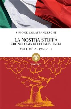 La nostra storia. 1946-2011