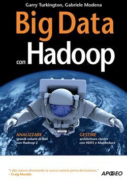 Big data con Hadoop