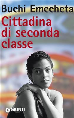 Cittadina di seconda classe