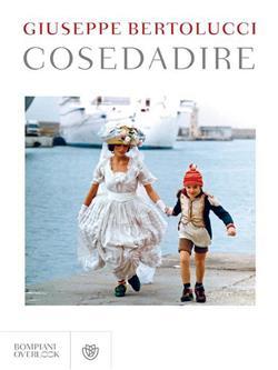 Cosedadire