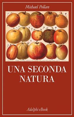 Una seconda natura