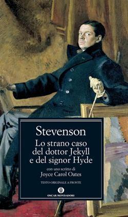 Lo strano caso del dottor Jekyll e del signor Hyde (Mondadori)