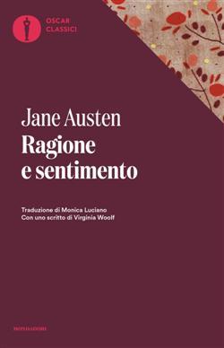 Ragione e sentimento (Mondadori)