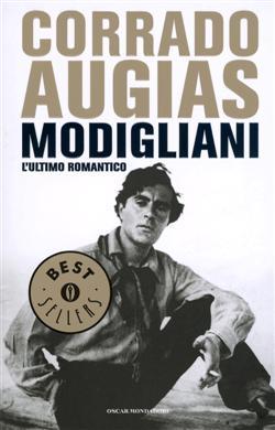 Modigliani, l'ultimo romantico
