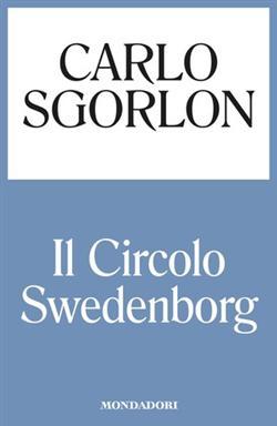 Il circolo Swedenborg